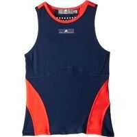 Topuri sport Stella McCartney Tennis Tank Top (Little Kids/Big Kids) Fete