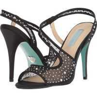 Sandale cu toc Fey Femei