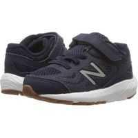 Sneakers KV519v1I (Infant/Toddler) Baieti