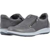 Sneakers Orion Femei
