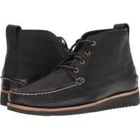 Ghete Pinch Rugged Chukka Barbati