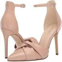 Pantofi cu toc Tridtht Femei