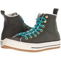 Sneakers Chuck Taylor All Star Hiker Boot - Hi Femei