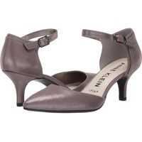 Pantofi cu toc Fields Pump Femei
