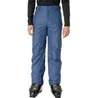 Pantaloni snowboard Big & Tall Bugaboo™ II Pants Barbati