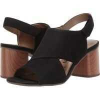 Sandale cu toc Damarie Heeled Sandal Femei