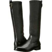 Cizme de calarie Lexi Grand Stretch Boot Femei