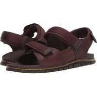 Sandale Athens Sandal Barbati