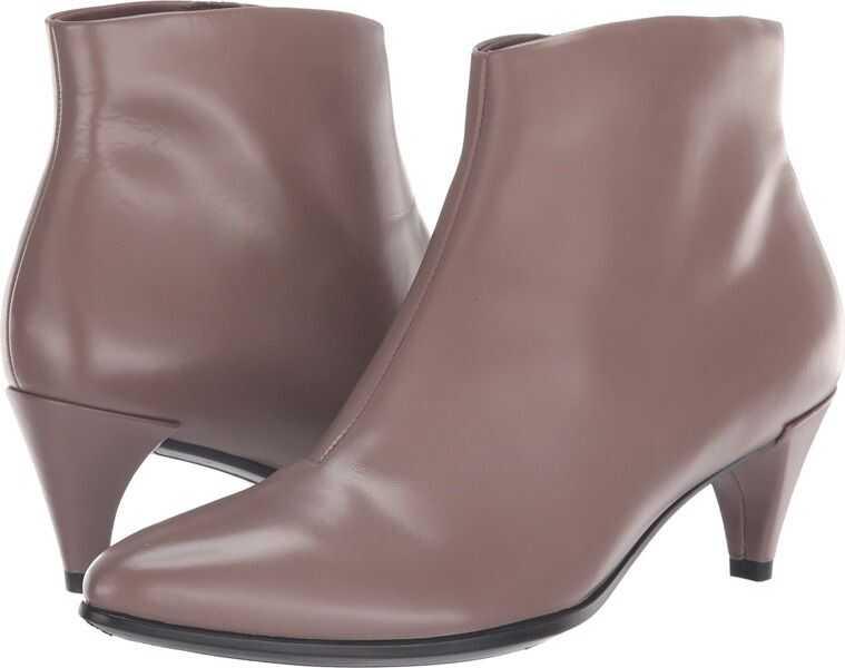 Botine Dama ECCO Shape 45 Kitten Heel Boot