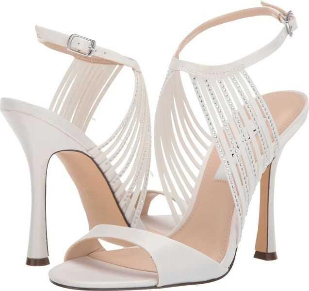 Sandale Dama Nina Damaris