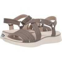 Sandale sport Say It Femei