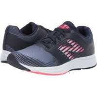 Pantofi alergare W480v6 - USA Femei