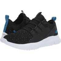 Sneakers Zubazz Snowford Barbati