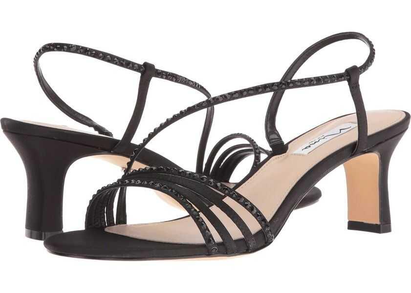 Sandale Dama Nina Gerri