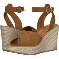 Sandale cu platforma Plum Femei