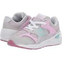 Sneakers IHX90Rv1 (Infant/Toddler) Fete