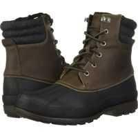 Bocanci de iarna Cold Bay Boot Ice+ Barbati