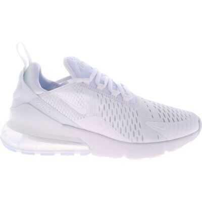 cheaper 57d47 75463 Pantofi sport White W Air Max 270 Sneakers  Femei
