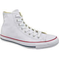 Sneakers Converse Chuck Taylor All Star Hi Leather