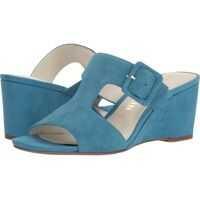 Sandale cu platforma Nilli Femei