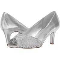 Pantofi cu toc Jude Femei
