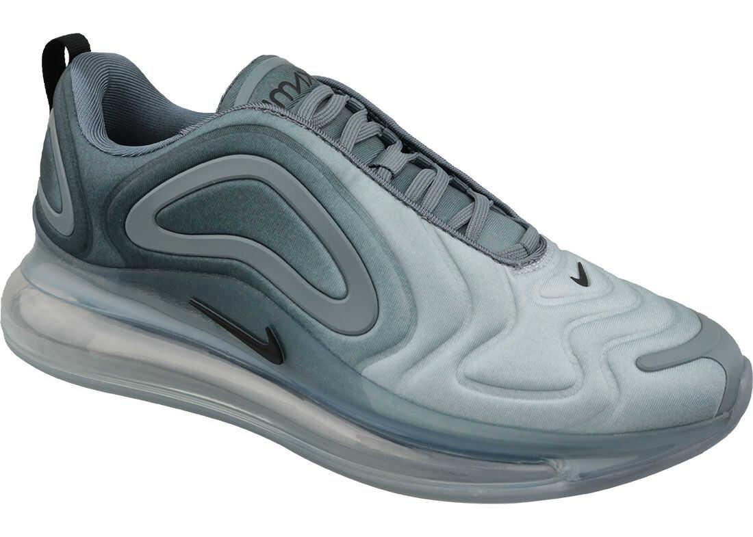 Nike Air Max 720 Grey