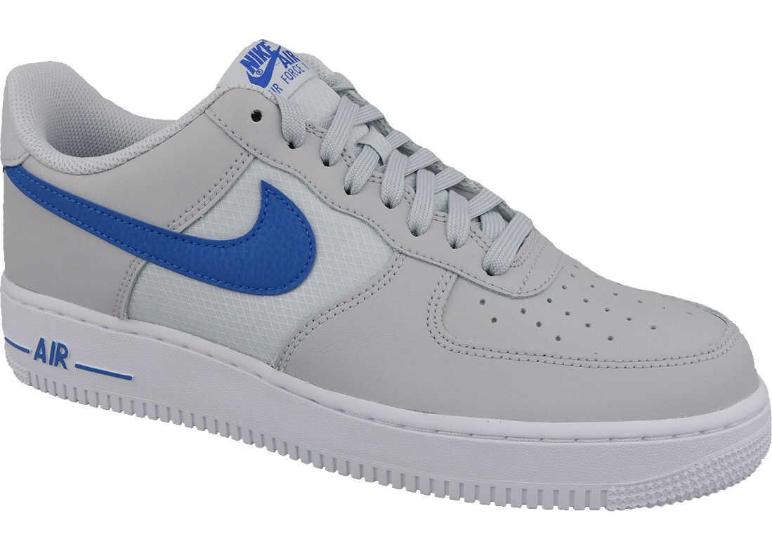 Nike Air Force 1 '07 LV8 Grey