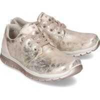 Sneakers 6E463C44 Fete