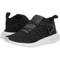 Sneakers Adidas Originals Arkyn W