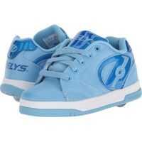 Sneakers Propel 2.0 Ballistic (Little Kid/Big Kid/Adult) Fete