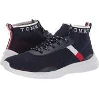 Sneakers Tommy Hilfiger Cabello