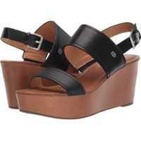 Sandale cu platforma Wilder Femei