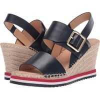 Sandale cu platforma Yazzi Femei