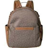 Rucsacuri Holborn Monogram Backpack Femei