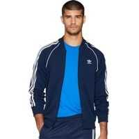 Bluze de trening Adidas Originals Superstar Track Top*