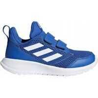 Sneakers Adidas Altarun*