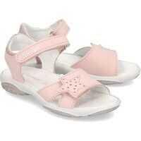 Sandale 3028A04A Fete