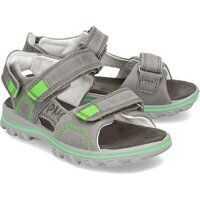 Sandale B1AE24D8 Baieti