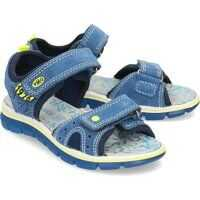 Sandale 17F2B417 Baieti