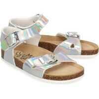 Sandale 406446F8 Fete