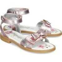 Sandale 96064851 Fete