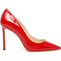 Pantofi cu toc ROMY 100 PAT Femei