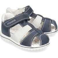 Sandale 22058D12 Baieti