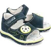 Sandale 9CCEA2B0 Baieti