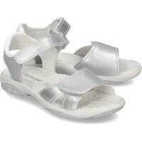 Sandale 61A30EAD Fete