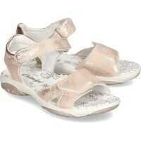 Sandale 5F552D80 Fete