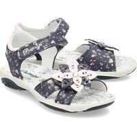 Sandale 599C88A2 Fete