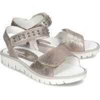 Sandale 50EA9C46 Fete