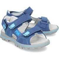 Sandale CDF8E7DE Baieti