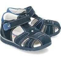 Sandale AD61AB04 Baieti